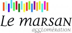Logo de la CAM