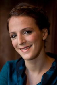 Sylvie Bedouelle